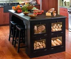 Kitchen Furniture Toronto Kitchen Islands That Look Like Furniture Enlarge Kitchen Island