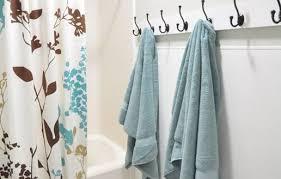 bathroom towel hooks ideas alluring best 25 bathroom towel hooks ideas on