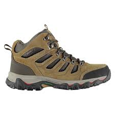 hiking boots bob u0027s stores