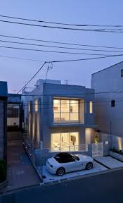 Minimalist Home Designs 83 Best Modern And Minimalist Home Design Images On Pinterest