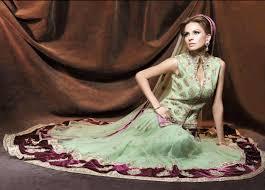 latest bridal walima dresses 2017 in pakistan beststylo com