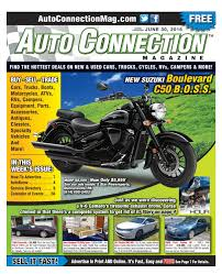 06 30 16 auto connection magazine by auto connection magazine issuu
