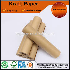 where to buy butcher paper list manufacturers of butcher paper roll buy butcher paper roll