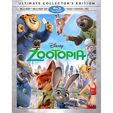 watch movies in theater at home zootopia disney movies