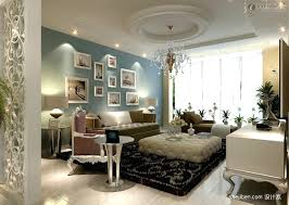 Size Of Chandelier For Room Chandeliers Living Room Chandeliers Based On Room Size Crystal
