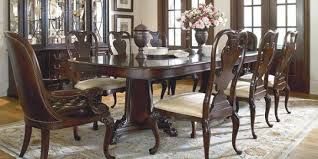 beautiful thomasville dining room sets contemporary moder home