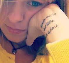 best 25 fierce tattoo ideas on pinterest lion tattoo fierce