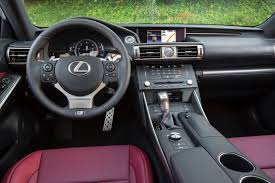 lexus rc 300 awd 2016 2016 lexus is clublexus lexus forum discussion