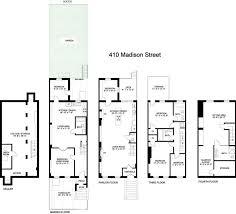 houses for sale with floor plans 810 best plantas de casas images on pinterest floor plans