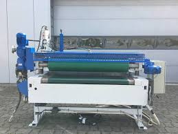typ used machine for sale