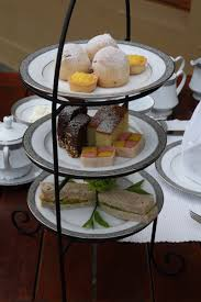 high tea ceylon tea trails sri lanka travel for food