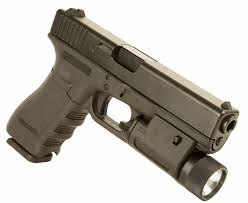 best laser light for glock 17 glock 20 tactical light holster review nippo starlite led torch price