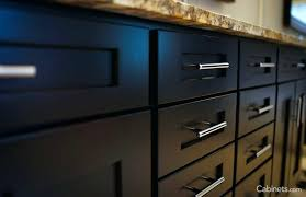 gliderite 5 inch solid stainless steel cabinet bar pulls gliderite 5 inch solid stainless steel cabinet bar pulls archives