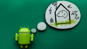 here u0027s 4 reasons why you should invest in a smart home androidpit