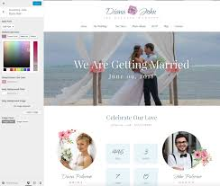 wedding day planner special day wedding day planner event theme by
