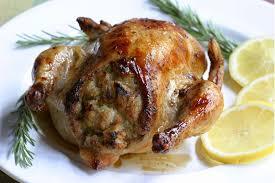 cornish hen chicken recipes chicken recipes
