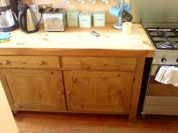 bathroom sweet images about standing kitchen sink unit free