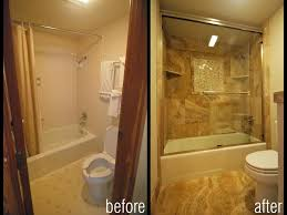 bathroom pictures of small bathroom remodels 41