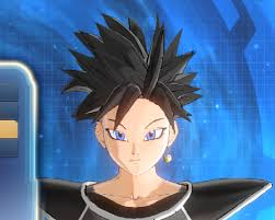 potara earrings permanent potara earrings xenoverse mods