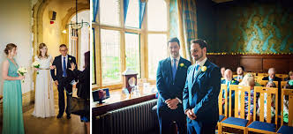 wedding registry uk winchester registry office wedding photographer gk photography