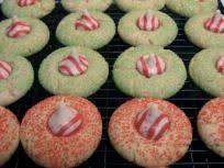 mincemeat drop cookies recipe genius kitchen