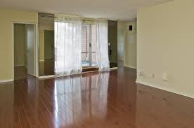 Cheap Laminate Flooring Mississauga 3025 The Credit Woodlands Mississauga Is For Rent Rentals Ca