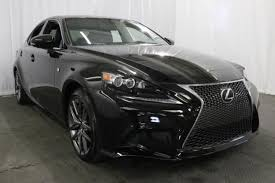 2014 lexus is 250 for sale used 2014 lexus is 250 for sale raleigh nc cary 15988