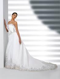 free wedding dresses free wedding dress wedding corners