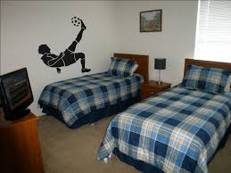 amazon com soccer player vinyl wall falcon decal home u0026 kitchen
