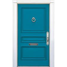 home depot black friday 2016 exterior door 102 best doors and door color images on pinterest doors front