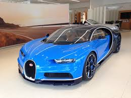 bugatti chiron sedan the 2 6 million 1500hp bugatti chiron in california the