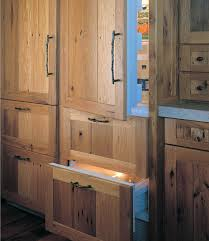 Kitchen Cabinet Pull Twig Cabinet Pull 11 1 2