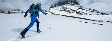 athlete tested the s lab x alp ski touring boot blog salomon