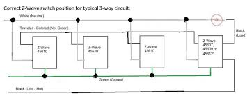 wiring diagrams two switch dimmer leviton 3 way switch diagram 2