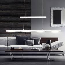 H Enverstellbare Esszimmerlampen Höhenverstellbare Zugpendelleuchte Mit 4x5w Leds Janick Lampen