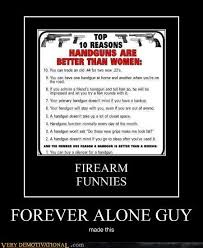 Forever Alone Guy Meme - forever alone guy very demotivational demotivational posters