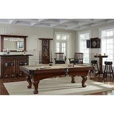 American Heritage Pool Tables Billiard Tables Costco
