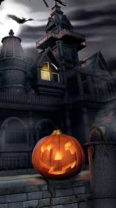 wallpapers of halloween 12 best halloween iphone 6 hd wallpapers images on pinterest