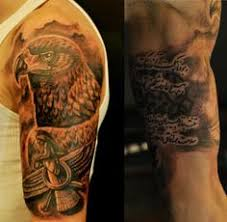 check out these reviews before getting your tattoo http tattoo