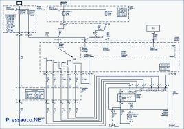 4 wire plug wiring diagram for trailer u2013 pressauto net