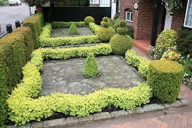 English Box Topiary - yew and box topiary english garden for all seasons winner u2026 flickr
