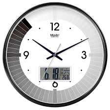 100 creative clock creative clock service center furniture