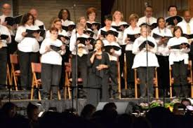 easter cantatas for small choirs faith assembly of god poughkeepsie ny home 2017 03 24 easter