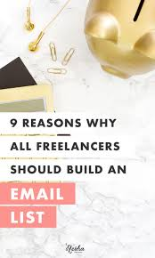 Which Email Service Is Best For Business by 96 Best Email Marketing Images On Pinterest Email Marketing