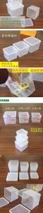 Keter Woodland 30 Best 20 Plastic Garden Storage Box Ideas On Pinterest Plastic