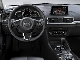 mazda new cars new 2018 mazda mazda3 price photos reviews safety ratings