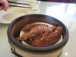 royale cuisine dim sum restaurant royale cuisine milpitas