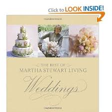 Our Wedding Planner Wedding Books Archives Our Wedding Planner Our Wedding Planner