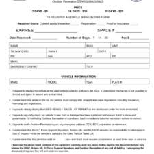 used car purchase contract template and format sample vlashed