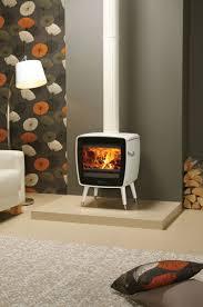 dovre vintage 35 wood stoves dovre stoves u0026 fires